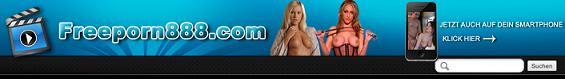 Freeporn Filme